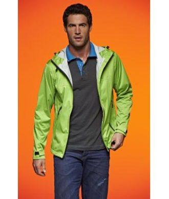 Mens Outdoor Jacket