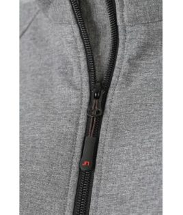 Mens Softshell Jacket - Detailansicht