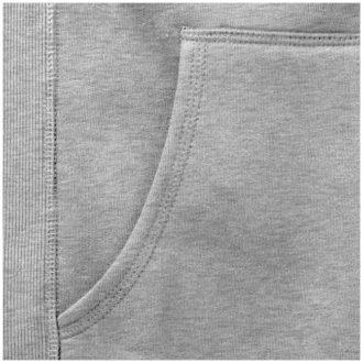 Arora Damen Pullover - Detailansicht