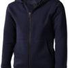 Arora Kinder Pullover ELEVATE - navy