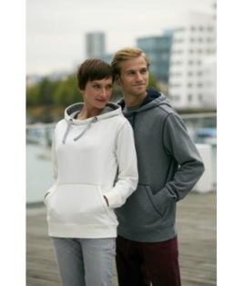 Mens Lifestyle Hoody - Boys and Girls