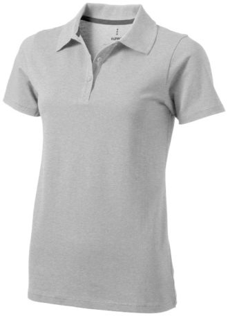Seller Damen Poloshirt - 3809196