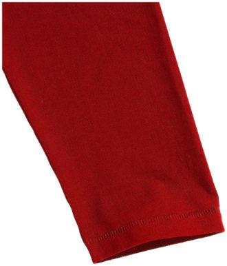 Oakville Damen Poloshirt ELEVATE - Ärmelabschluss