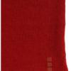 Oakville Poloshirt ELEVATE - Detailansicht am Rückensaum