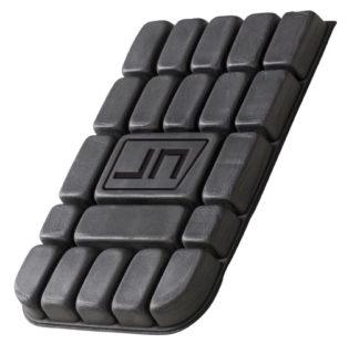 Kneepads - carbon