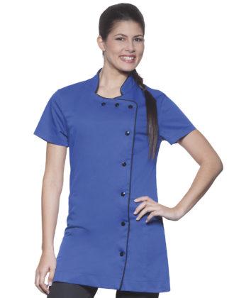 Wellnesskasack Aphrodite Karlowsky - blue
