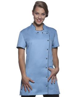Wellnesskasack Aphrodite Karlowsky - light blue