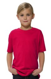 T-Shirt SLAZENGER Kids 150