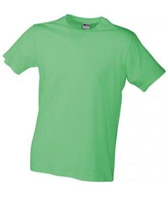 Werbemittel T-Shirt Mens Slim Fit-T _ frog