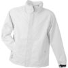 Werbeartikel Sommerjacken Outdoor - white
