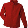 Werbeartikel Sommerjacken Outdoor - red