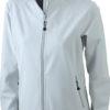 Werbemittel Softshell Ladies Jacket