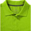 Seller Poloshirt - Detailansicht