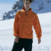 Werbeartikel Fleece Jacken James Nicholson -