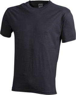 Herren-Shirt Workwear James Nicholson
