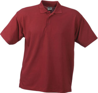 Poloshirts Worker