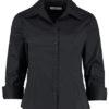 Womens Bar Shirt 3 4 Sleeve Bargear