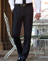 One Collection Mars Trouser Brook Taverner
