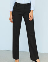 One Collection Venus Trouser Brook Taverner