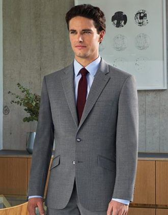 Sophisticated Collection Avalino Jacket Brook Taverner
