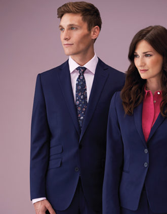 Sophisticated Collection Cassino Jacket Brook Taverner