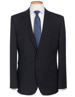 Sophisticated Collection Cassino Jacket Brook Taverner - black