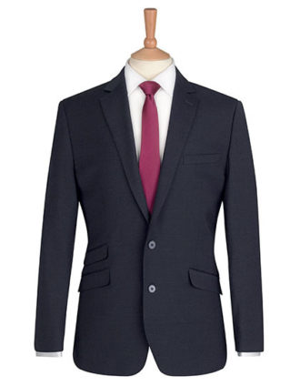 Sophisticated Collection Cassino Jacket Brook Taverner - navy