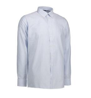 Oxford Hemd Identity - Kadettstreifen