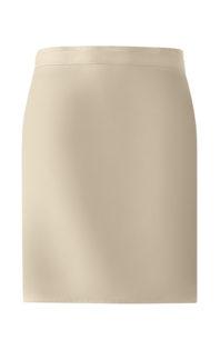 Greiff Vorbinder - champagner