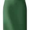 Greiff Vorbinder - flaschengrün