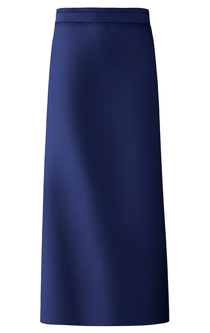 Greiff Bistro Schürze - marine