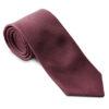 Greiff Krawatte - bordeaux