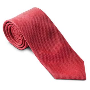Greiff Krawatte - rot