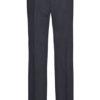 Greiff Modern 37 5 Damen Regular Fit Hose - schwarz