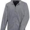 Fashion Fit Outdoor Fleece Result - pure grey