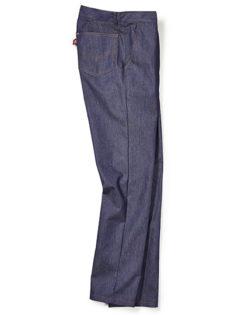 Hose Mentana Man CG Workwear - denim