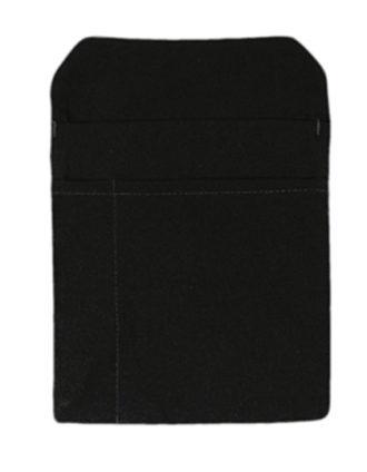 Kellnertasche Napoli CG Workwear - black