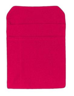 Kellnertasche Napoli CG Workwear - magenta