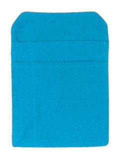 Kellnertasche Napoli CG Workwear - turquoise
