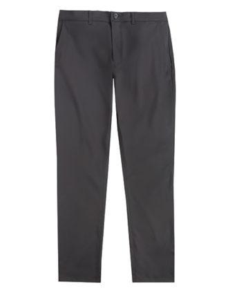 Terni Man Hose CG Workwear - raven