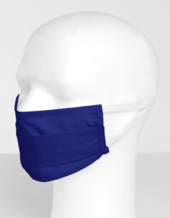 Mund Nasen Maske